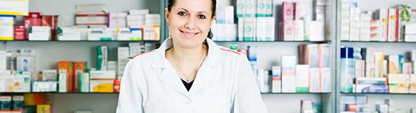 Sick Pay - pharmacy jobs - salary check - Mywage, Paycheck, Paywizard, WageIndicator.