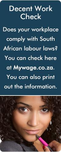 southafrica_decentwork.jpg