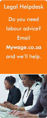 southafrica_helpdesk.jpg