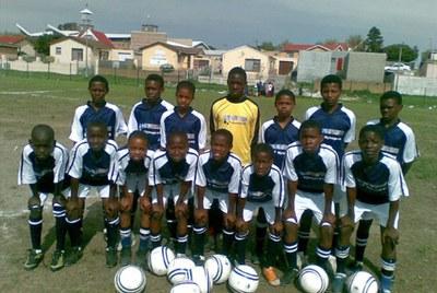 MyWage soccer team-00.jpg